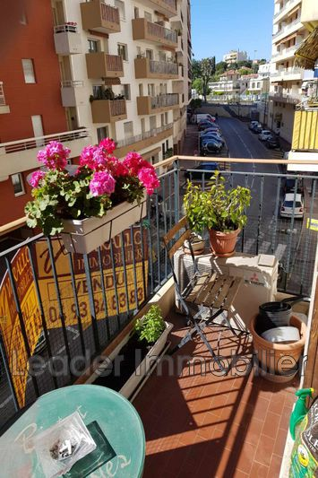 Photo n°2 - Vente appartement Antibes 06600 - 183 000 €