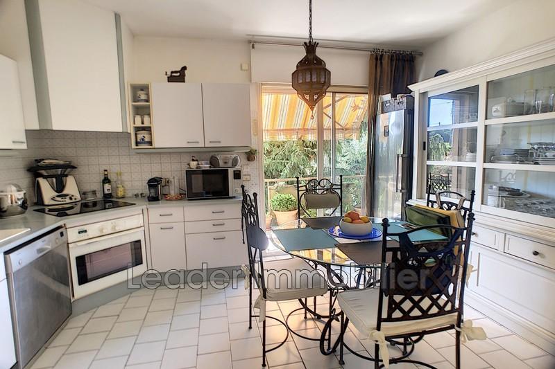 Photo n°5 - Vente appartement Antibes 06600 - 550 000 €