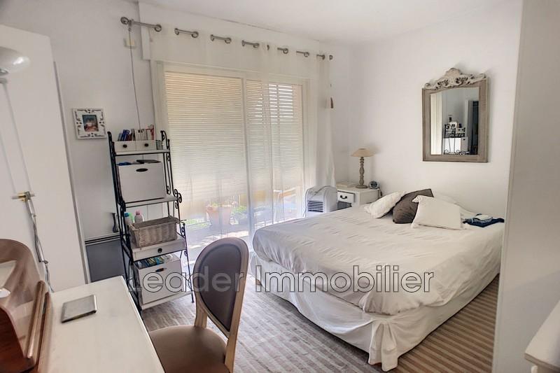 Photo n°6 - Vente appartement Antibes 06600 - 550 000 €