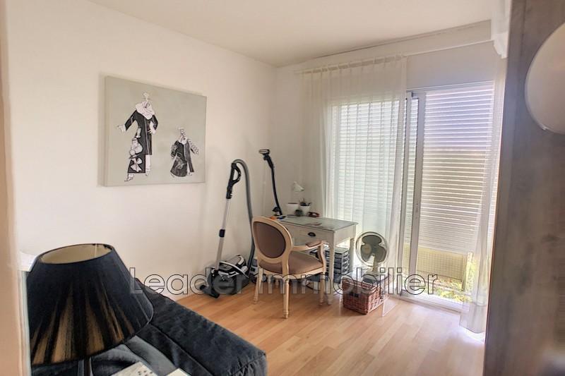 Photo n°8 - Vente appartement Antibes 06600 - 550 000 €