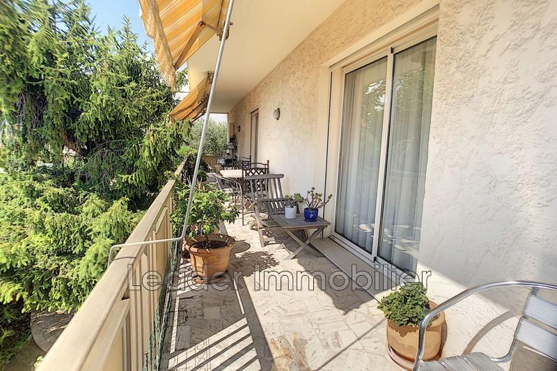 Photo n°2 - Vente appartement Antibes 06600 - 550 000 €