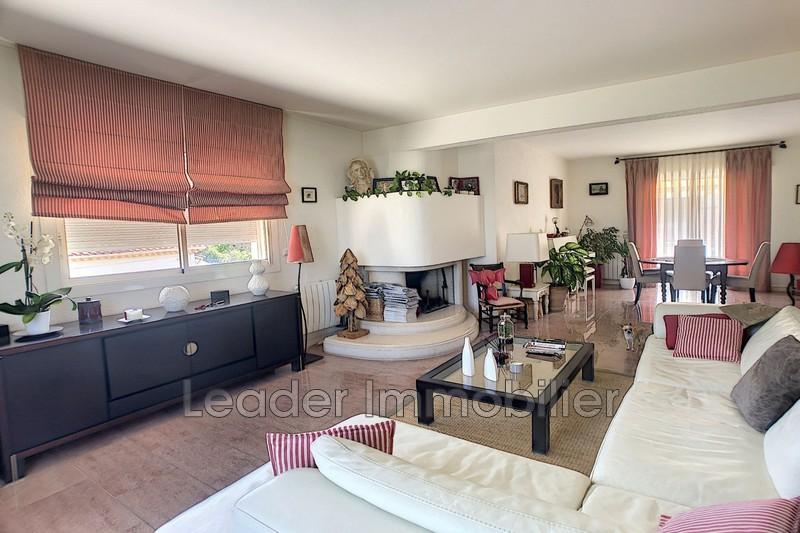 Photo n°4 - Vente appartement Antibes 06600 - 550 000 €