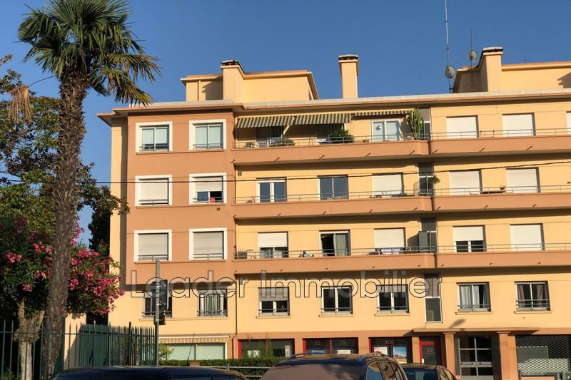 appartement  2 pièces  Golfe-Juan   47m² -