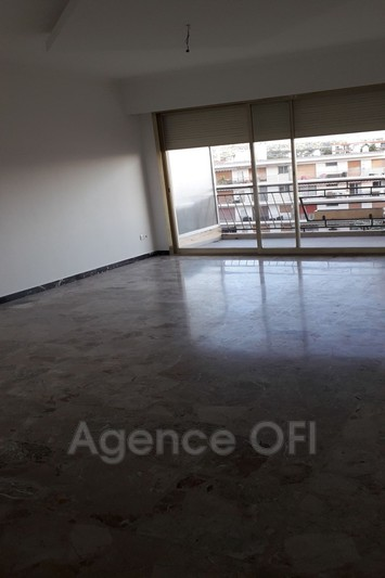 Photo n°3 - Location appartement Antibes 06600 - 1 150 €