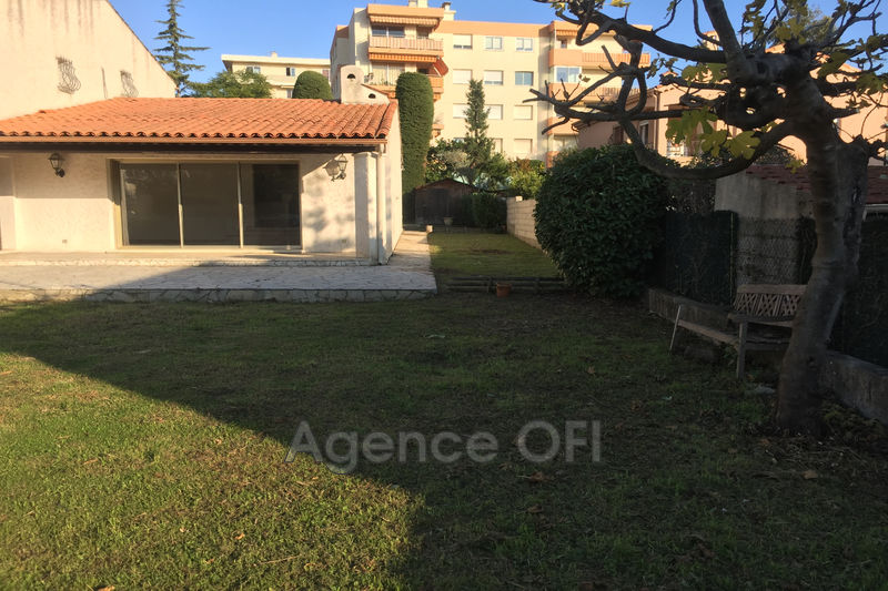 Photo n°14 - Vente maison Antibes 06600 - 595 000 €