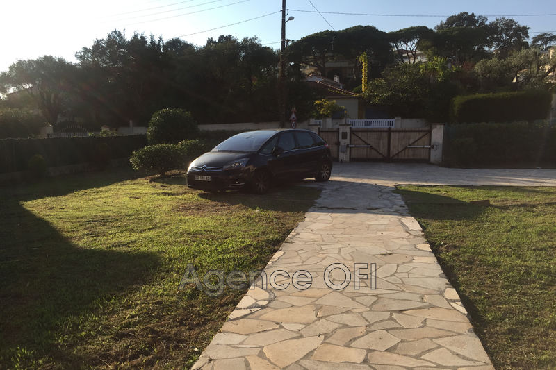 Photo n°11 - Vente maison Antibes 06600 - 595 000 €