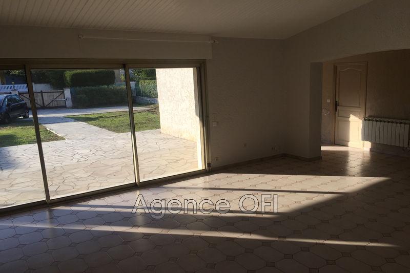 Photo n°13 - Vente maison Antibes 06600 - 595 000 €