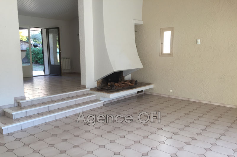 Photo n°3 - Vente maison Antibes 06600 - 595 000 €