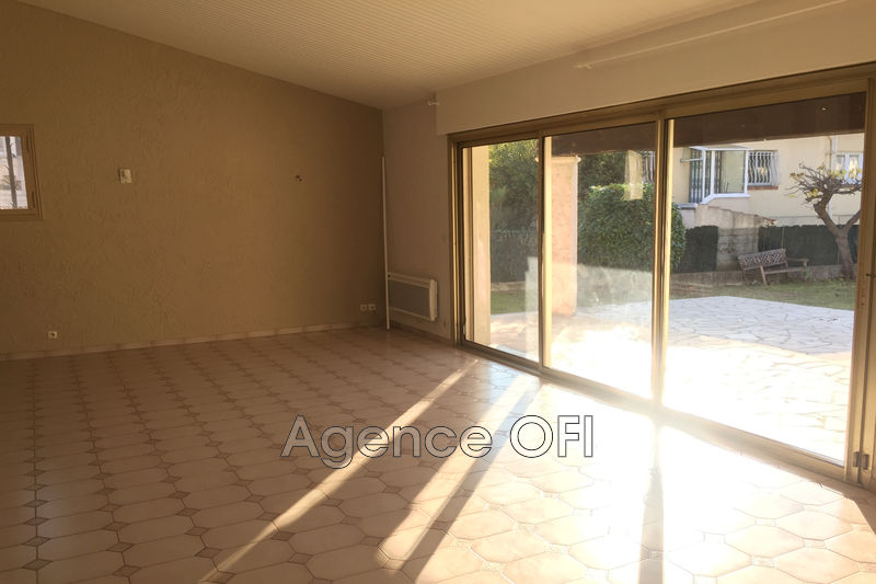 Photo n°9 - Vente maison Antibes 06600 - 595 000 €