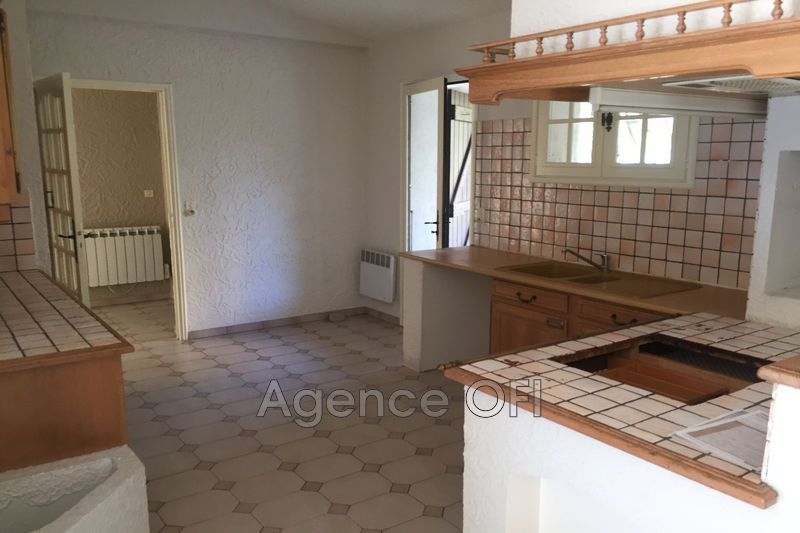 Photo n°8 - Vente maison Antibes 06600 - 595 000 €