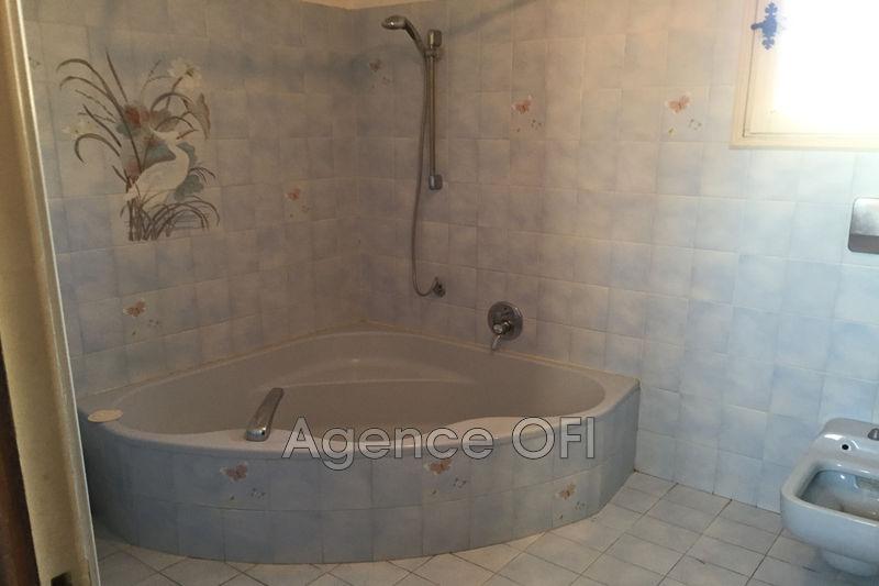 Photo n°5 - Vente maison Antibes 06600 - 595 000 €