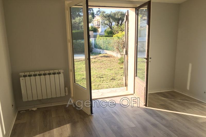Photo n°2 - Vente maison Antibes 06600 - 595 000 €