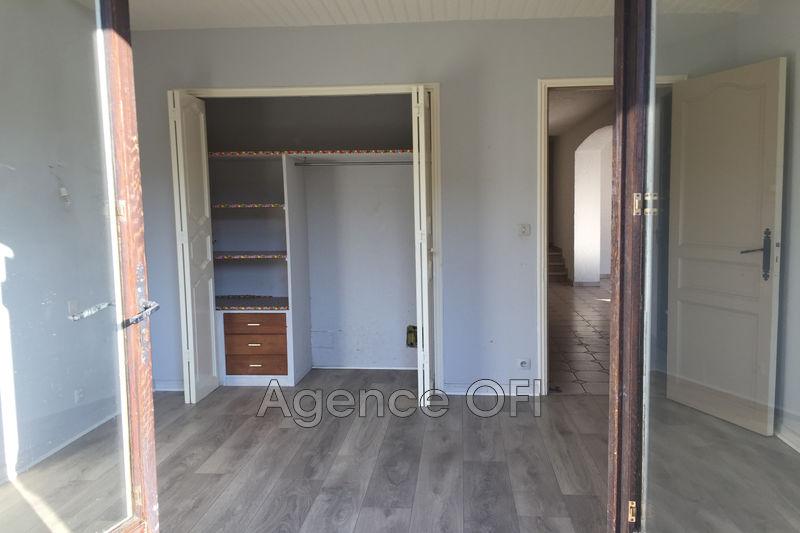 Photo n°7 - Vente maison Antibes 06600 - 595 000 €