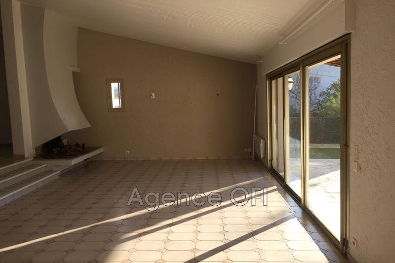Photo n°10 - Vente maison Antibes 06600 - 595 000 €