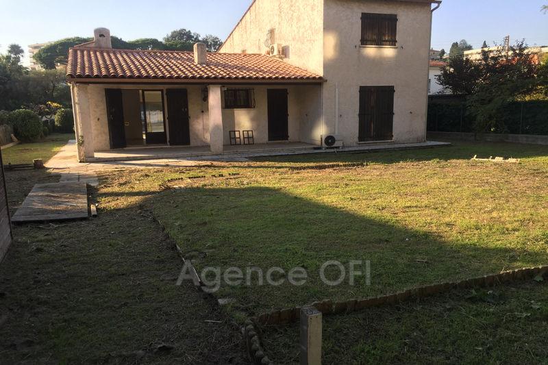 Photo n°12 - Vente maison Antibes 06600 - 595 000 €