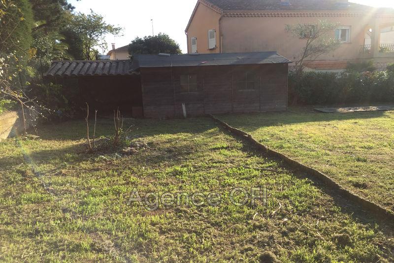 Photo n°6 - Vente maison Antibes 06600 - 595 000 €