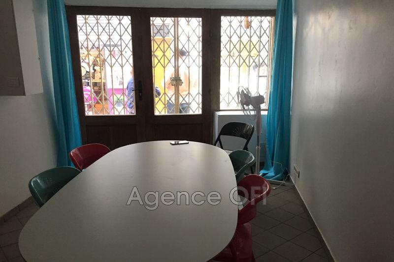 Photo n°3 - Vente maison de ville Antibes 06600 - 435 000 €