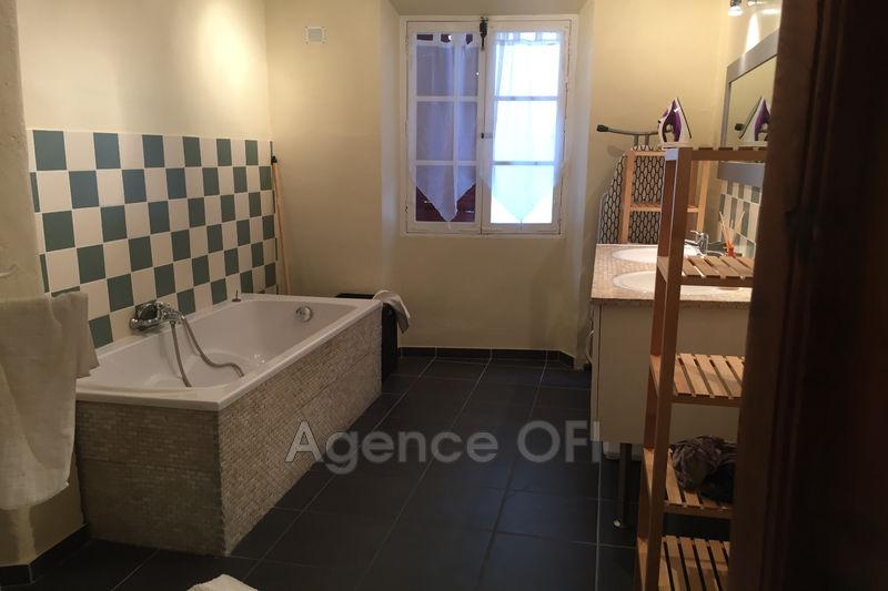 Photo n°5 - Vente maison de ville Antibes 06600 - 435 000 €