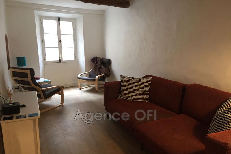 Photo n°6 - Vente maison de ville Antibes 06600 - 435 000 €