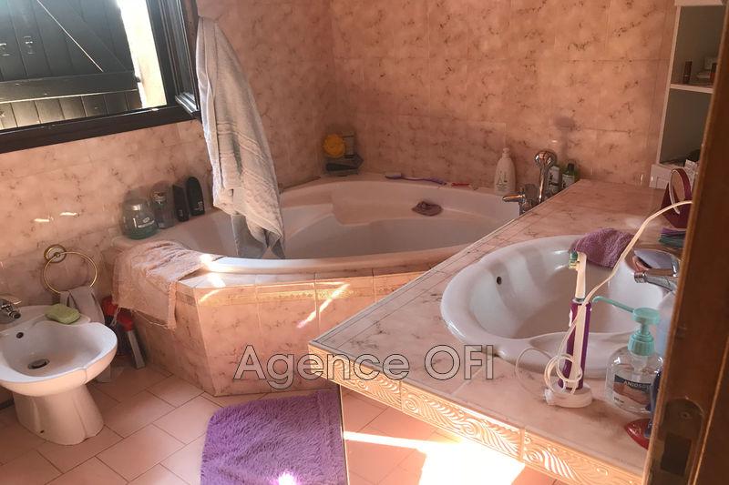 Photo n°8 - Vente maison Antibes 06600 - 624 900 €