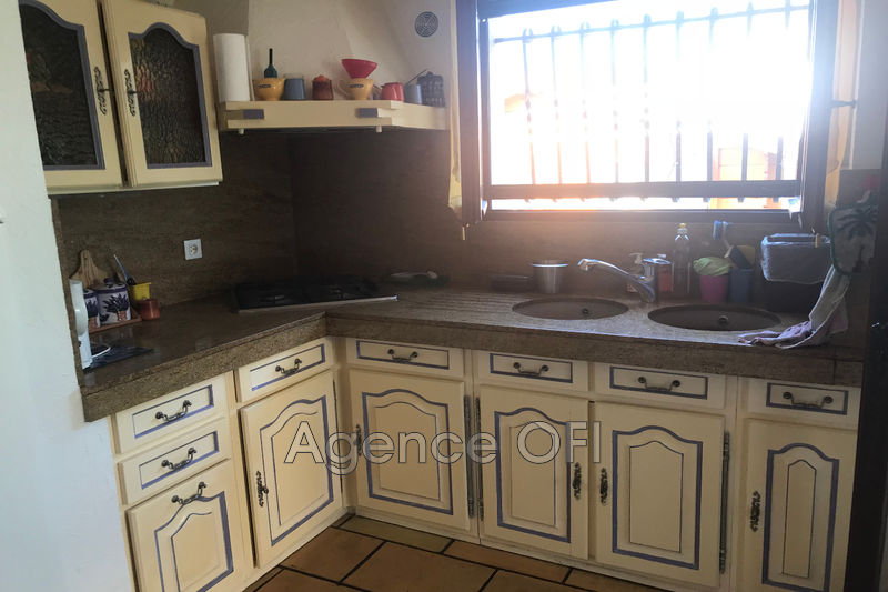 Photo n°7 - Vente maison Antibes 06600 - 624 900 €