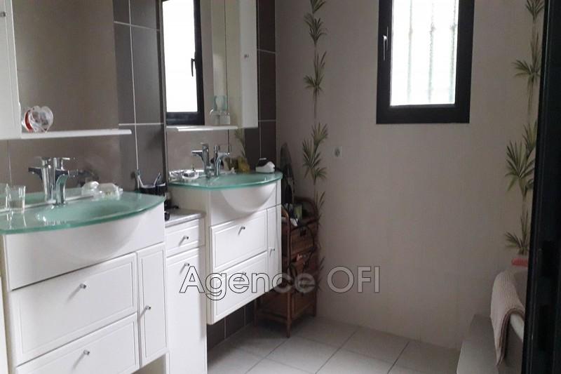 Photo n°11 - Vente Maison villa Cagnes-sur-Mer 06800 - 919 000 €