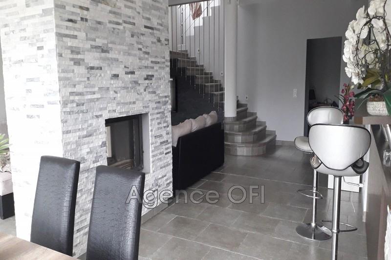 Photo n°10 - Vente Maison villa Cagnes-sur-Mer 06800 - 919 000 €