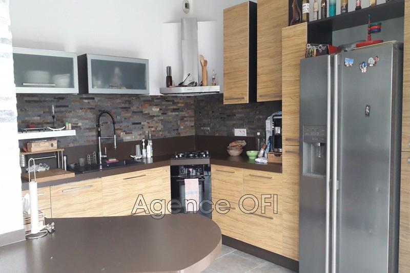 Photo n°5 - Vente Maison villa Cagnes-sur-Mer 06800 - 919 000 €
