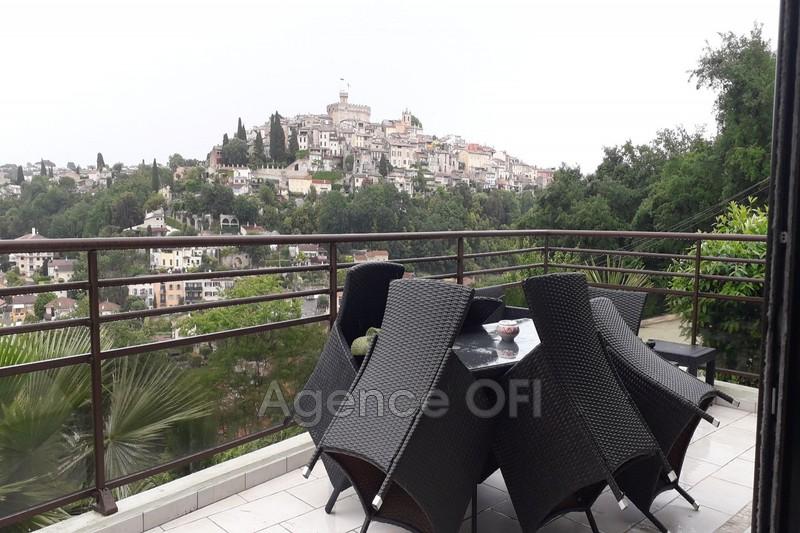 Photo n°12 - Vente Maison villa Cagnes-sur-Mer 06800 - 919 000 €