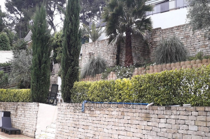 Photo n°14 - Vente Maison villa Cagnes-sur-Mer 06800 - 919 000 €