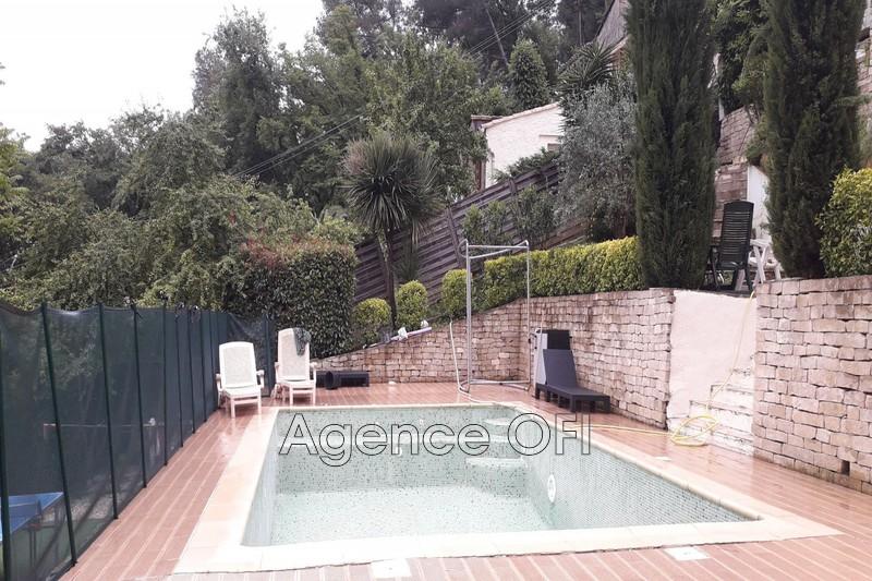 Photo n°8 - Vente Maison villa Cagnes-sur-Mer 06800 - 919 000 €