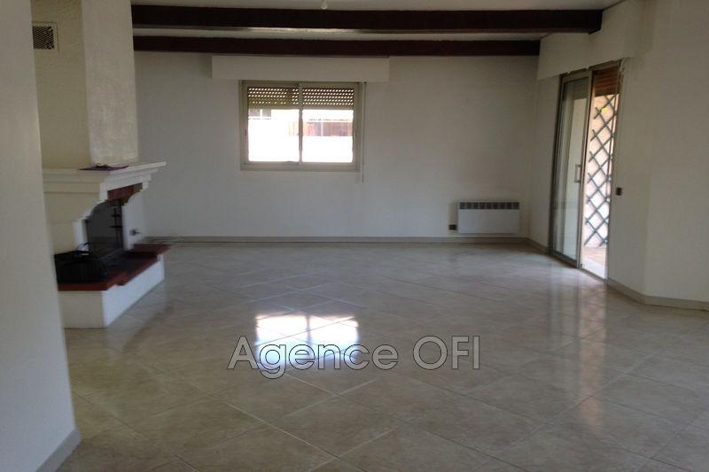 Photo n°3 - Vente appartement Antibes 06600 - 420 000 €