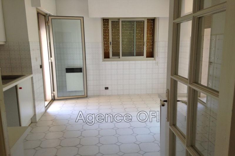 Photo n°11 - Vente appartement Antibes 06600 - 420 000 €