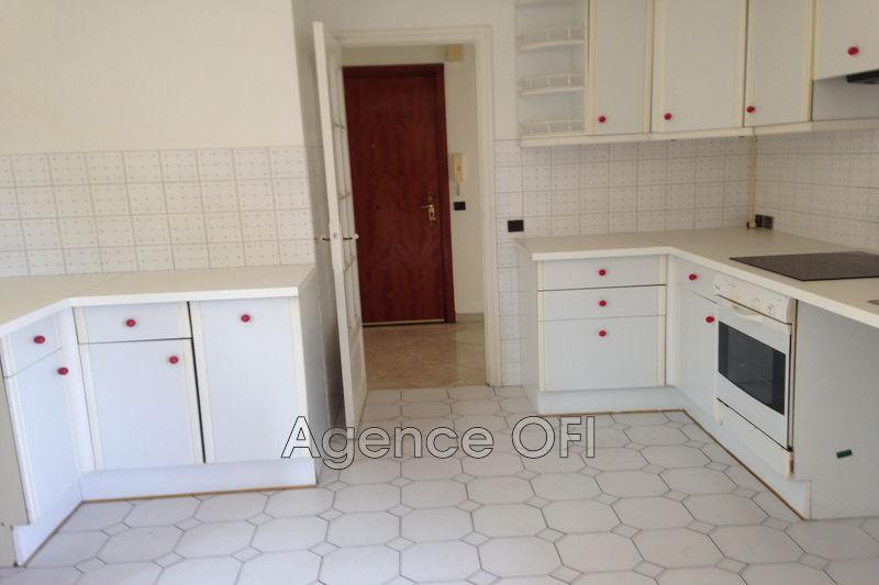 Photo n°5 - Vente appartement Antibes 06600 - 420 000 €