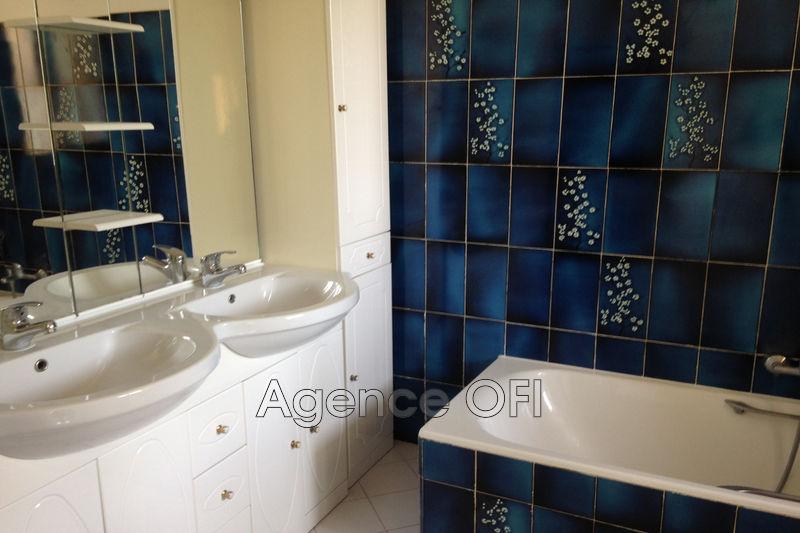 Photo n°6 - Vente appartement Antibes 06600 - 420 000 €