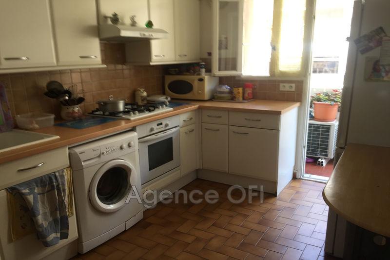 Photo n°3 - Vente appartement Juan-les-Pins 06160 - 223 000 €