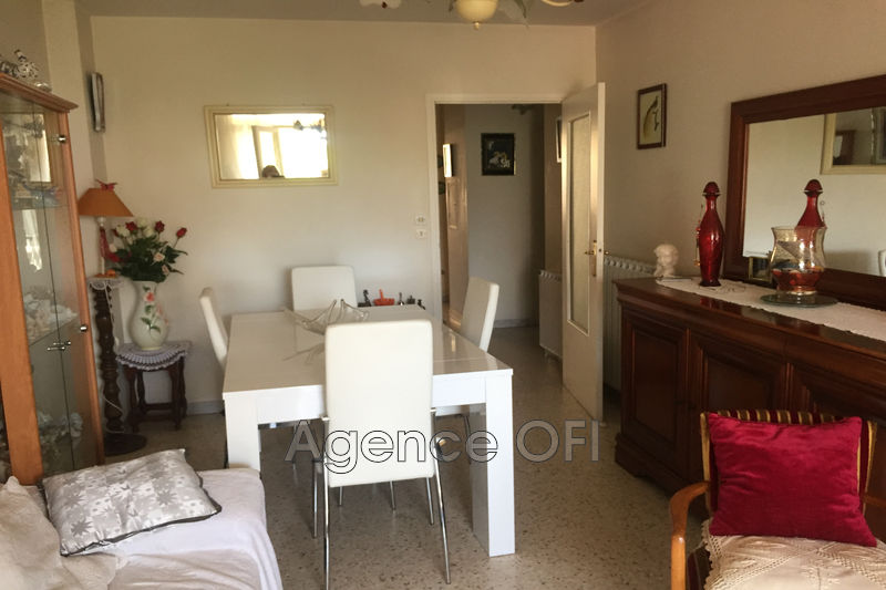Photo n°4 - Vente appartement Juan-les-Pins 06160 - 223 000 €