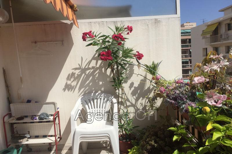Photo n°7 - Vente appartement Juan-les-Pins 06160 - 239 000 €
