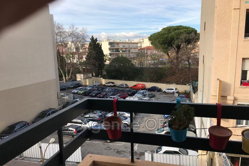Photo n°5 - Vente appartement Juan-les-Pins 06160 - 139 000 €