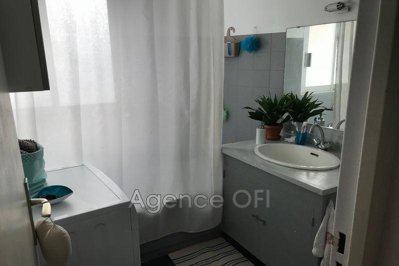 Photo n°3 - Vente appartement Juan-les-Pins 06160 - 139 000 €