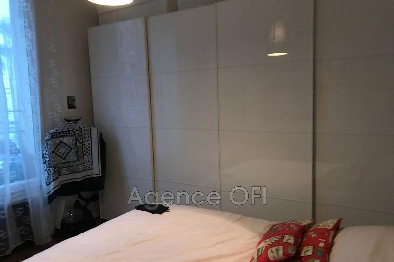 Photo n°7 - Vente appartement Juan-les-Pins 06160 - 219 000 €