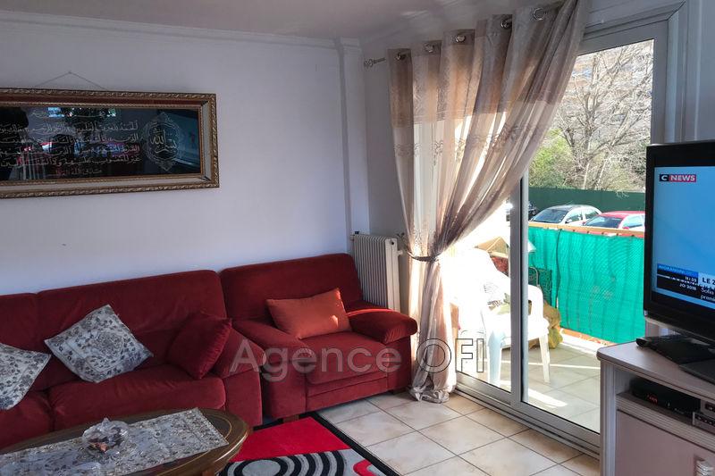 Photo n°4 - Vente appartement Antibes 06600 - 199 000 €