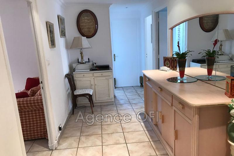 Photo n°2 - Vente appartement Antibes 06600 - 199 000 €