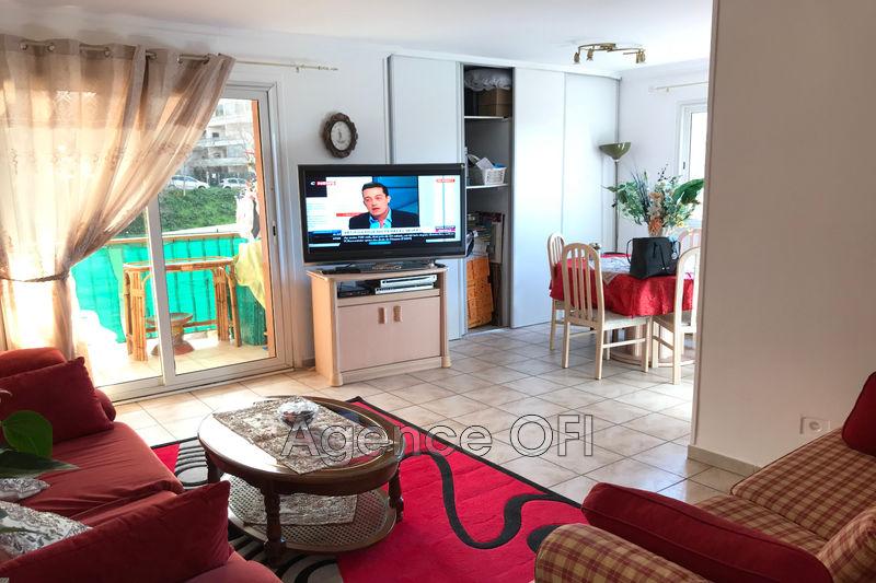Photo n°1 - Vente appartement Antibes 06600 - 199 000 €