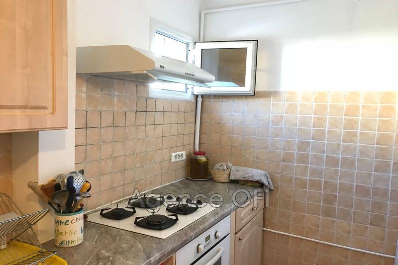 Photo n°6 - Vente appartement Antibes 06600 - 199 000 €