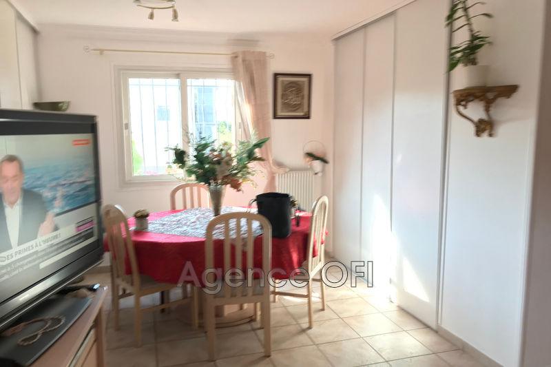 Photo n°7 - Vente appartement Antibes 06600 - 199 000 €
