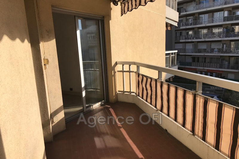 Photo n°2 - Vente appartement Antibes 06600 - 197 000 €