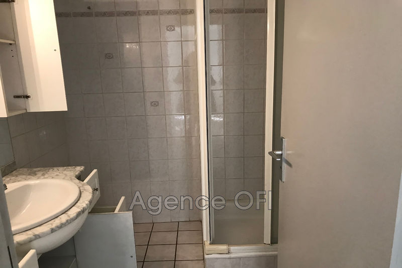 Photo n°3 - Vente appartement Antibes 06600 - 197 000 €