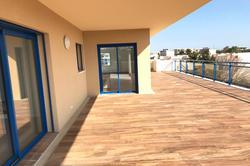 Photos  Appartement Villa sur le toit à vendre Antibes 06600