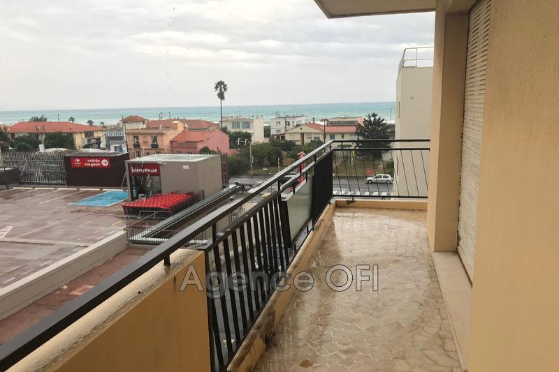 Photo n°1 - Vente appartement Antibes 06600 - 225 000 €